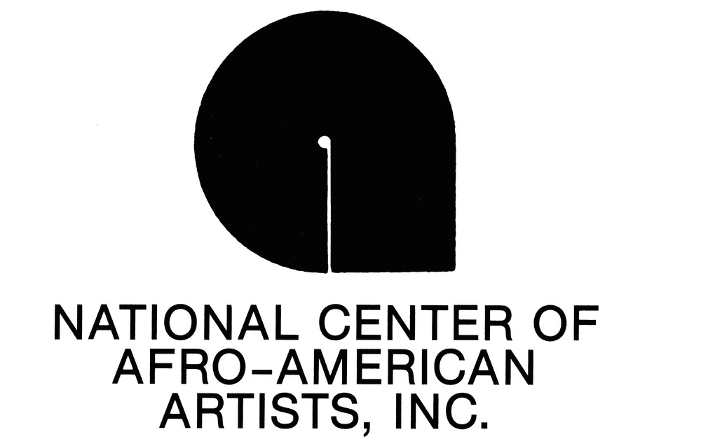 National Center Of Afro-American Artists